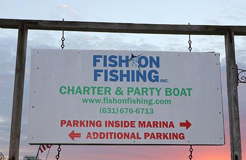 fishing_charter
